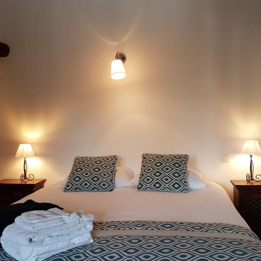 2-persoons kamers